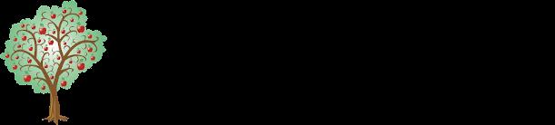 woodnesborough parish council logo
